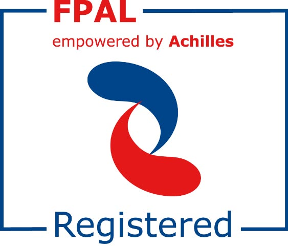 FPAL-Registered-Logo