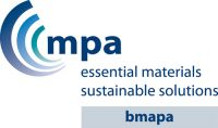 The British MArine Aggregate Producers Association (BMAPA)