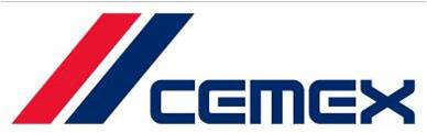 CEMEX UK Marine Ltd