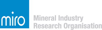 The Minerals Industry Research Organisation