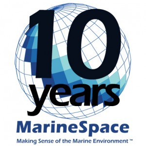 marinespace_globe_transparent_10