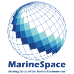 Marinespace_globe_transparent_ICOE